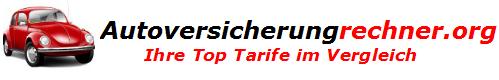 Zur Webseite mit Tarifvergleich